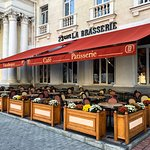 صورة فوتوغرافية لـ 23 Cafe Boulangerie