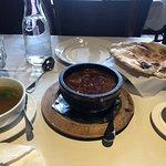 صورة فوتوغرافية لـ Marib-Yemeni Restaurant