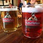 Photo de Golonkarnia Bar & Restauracja