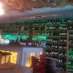 Bild från The Tasting Room