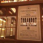 Ristorante & Wine Bar dei Frescobaldi의 사진
