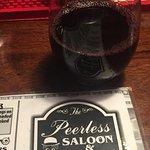 Peerless Saloon and Grilleの写真