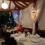 صورة فوتوغرافية لـ Akropolis Greek Taverna