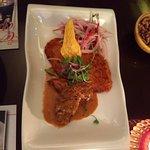 Billede af Full House Peruvian Cuisine