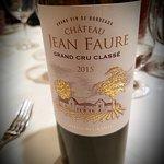 Amazing Bordeaux!