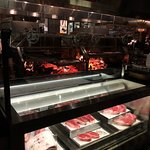Photo of Bazaar Meat by Jose Andres
