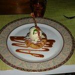 Photo of La Plage Restaurant
