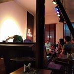 Foto de The Jazz Corner