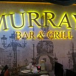 Foto di Murray's Bar