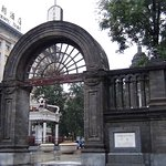 Foto de St. Joseph's Cathedral (East/Main Street India Church)