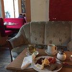 Bilde fra Cafe May