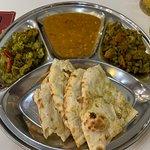 صورة فوتوغرافية لـ Tg's Nasi Kandar