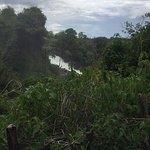 Photo de Mosi-oa-Tunya / Victoria Falls National Park