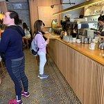 Dukes Coffee Roasters照片