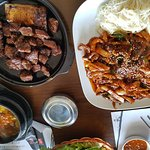 Foto de Le Seoul by Sikgaek - Korean B.B.Q