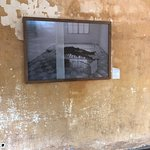 Photo of Tuol Sleng Genocide Museum