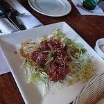 Photo of Haleiwa Joe's