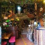 Photo of Duong Len Trang (Cafe Tram Mai)