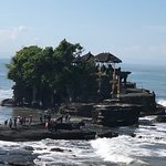 Photo of Agus Bali Private Tours