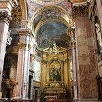 Photo of Chiesa di Santa Maria Maddalena