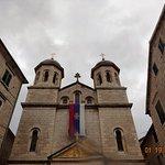 Cathedral of Sveti Tripun Kotor