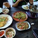 Bild från Family Thaifood & Seafood