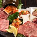 まるみち丸道燒肉台北店照片