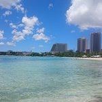 Photo of Ypao Beach Park