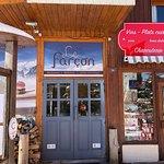 Photo of Le Farcon