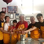 Ảnh về Lanterns Vietnamese Restaurant