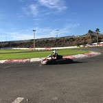 Photo de Gran Karting Club Gran Canaria