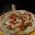 Fotografia lokality Pizzicotto Gourmet