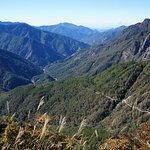 Photo of Yushan National Park