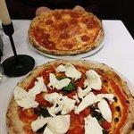 Photo of Pizzeria BIffi