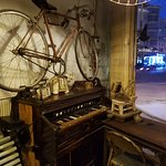Photo of BicycleUp Coffee