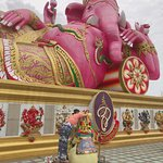 Photo of Wat Saman Rattanaram Temple