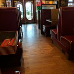Foto de Frankie & Benny's New York Italian Restaurant & Bar - Telford