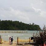 皮划艇与独木舟