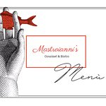 Photo of Mastroianni's Bed & Bistro