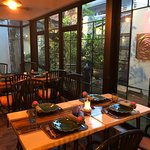 Foto de Kinnaree Thai Cuisine