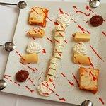 Bilde fra Kundan Indian Restaurant