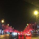 Foto di Champs Elysees