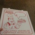 Photo of Pizzeria Nicol