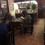 Foto di Suay Restaurant