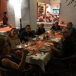 Foto de Umberto's cuisine