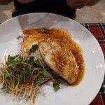 Фотография Nemo Restaurant