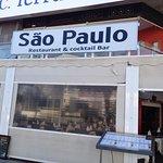 Foto di Sao Paulo