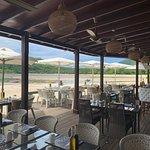 Фотография Del Place Bar and Restaurant