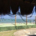 Photo of Restaurante Calamares