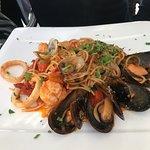 Foto de Chameli's Café & Restaurant